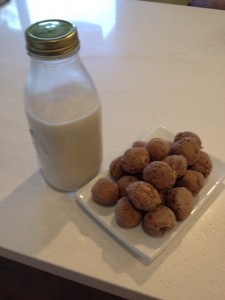Milk and Cookies - Copy