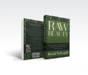 Raw Beauty Cover Low res