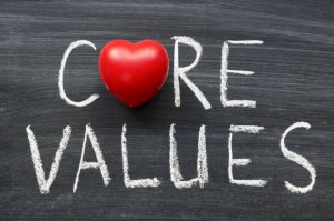 Core Values low res