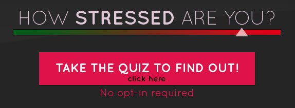 AC Stress Quiz