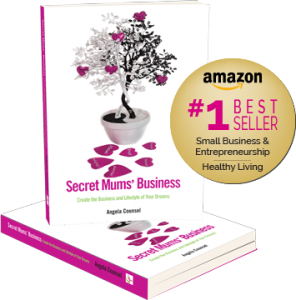 Secret-Mums-Business-eBook-2