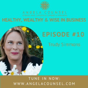 HWWB_Episode_10_Trudy_Simmons