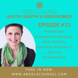HWWB_Episode_25_Katie_Wyatt