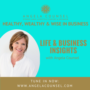 AC Life & Business Insights