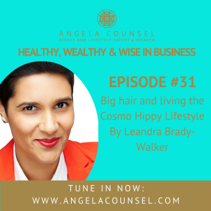 HWWB_Episode 31_Leandra_Brady_Walker