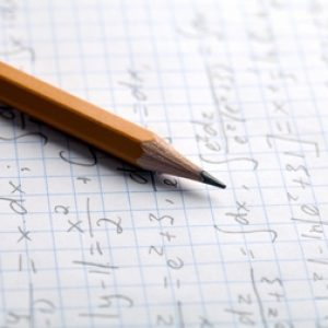 Stress Free Living Tip – Using a Pencil to Reduce Stress