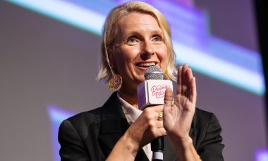 Lessons I learnt from Elizabeth Gilbert